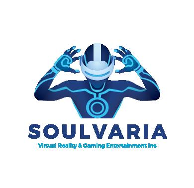 Soulvaria - Logo_05072018-FINAL (1)