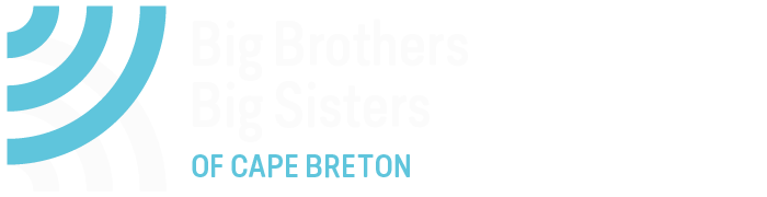 What we do - Big Brothers Big Sisters of Cape Breton
